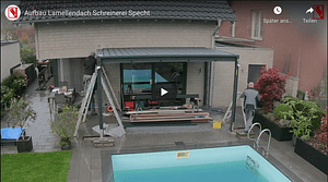 Bildschirmfoto Lamellendach2 Pool